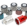 Undermount Granite Sink Fitting Kit for Kitchen Fitters successfully added to your cart.