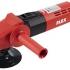 FLEX power tool grinder polisher