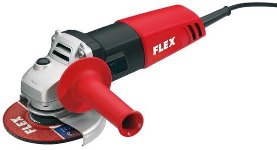 FLEX L3709 115mm Angle Grinder