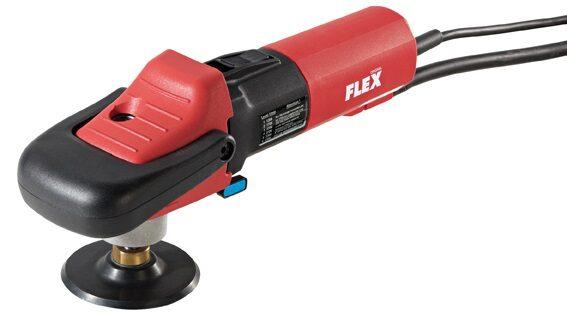 FLEX power tool variable speed polisher
