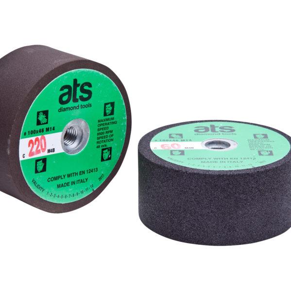 carbide cup wheels grinding