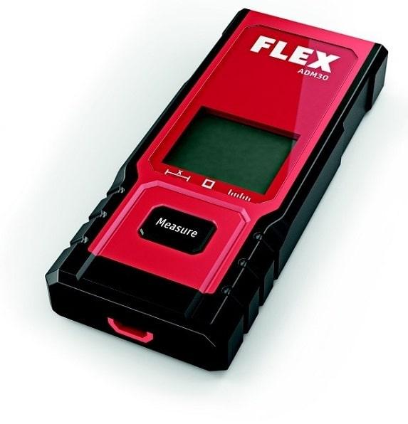 Flex ADM30 Laser Measure