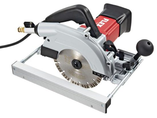 Flex CS60 Wet Stone Saw