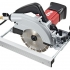FLEX power tool stone saw
