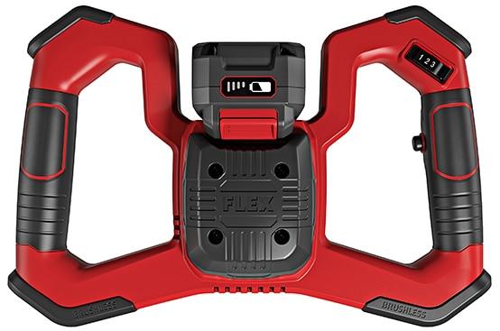 FLEX power tool